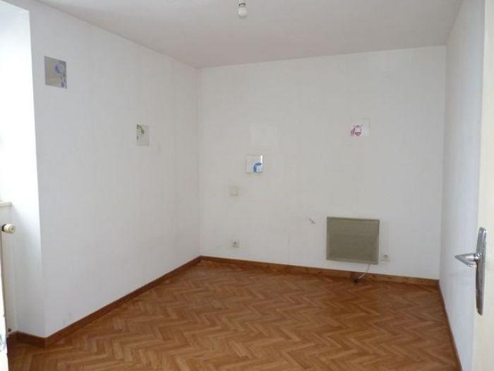A vendre MAISON sur secteur CHANTONNAY avec 70 m² de surface habitable