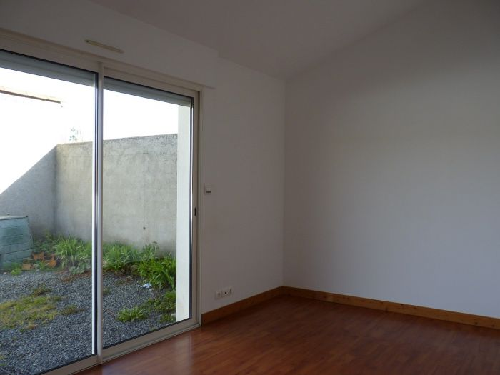 A vendre MAISON sur secteur BOURNEZEAU avec 62 m² de surface habitable