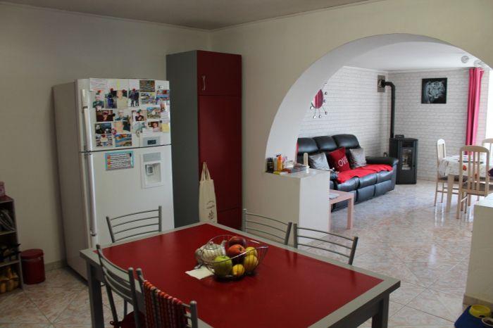 A vendre MAISON sur secteur STE HERMINE avec 160 m² de surface habitable