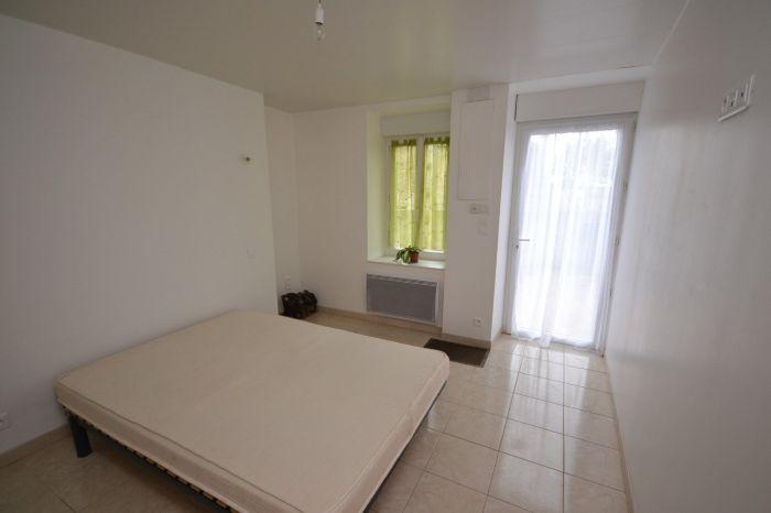 A vendre MAISON sur secteur ST GERMAIN DE PRINCAY avec 99 m² de surface habitable