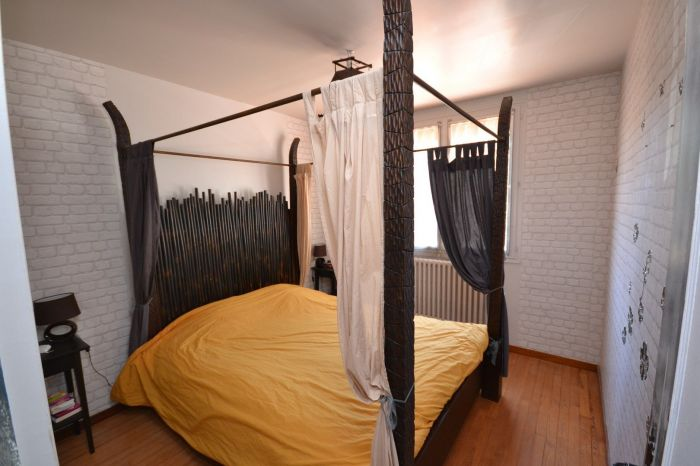 MAISON EN CAMPAGNE CHANTONNAY immobilier à vendre au prix de 159750 euros