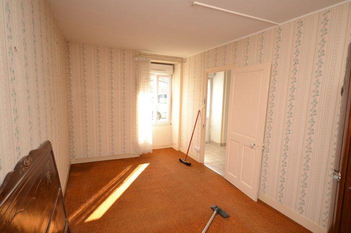 A vendre MAISON sur secteur CHANTONNAY avec 73 m² de surface habitable