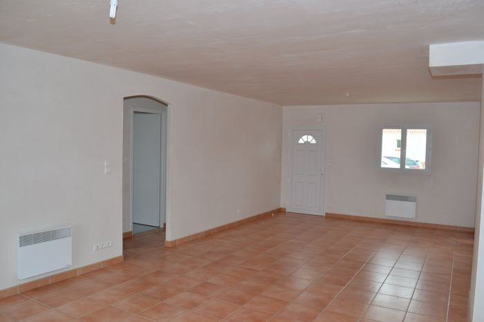A vendre MAISON sur secteur BOURNEZEAU avec 78 m² de surface habitable