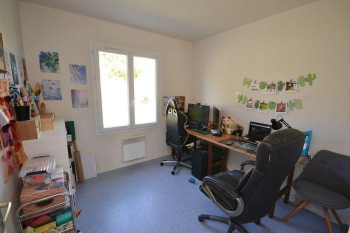 A vendre MAISON sur secteur BOURNEZEAU avec 80 m² de surface habitable