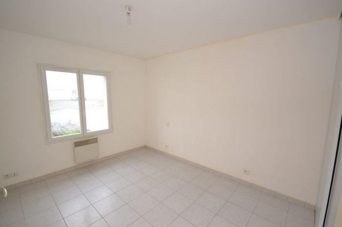 MAISON en vente sur BOURNEZEAU M5740 au prix de 138450 euros