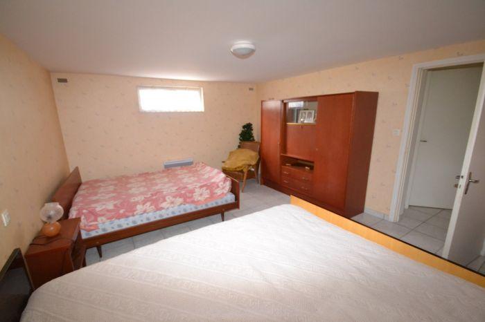 Pavillon sur sous-sol à vendre MOUILLERON EN PAREDS au prix de 139900 euros