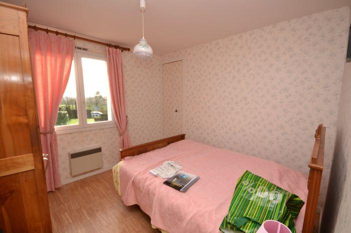 Pavillon sur sous-sol MOUILLERON EN PAREDS immobilier à vendre au prix de 139900 euros