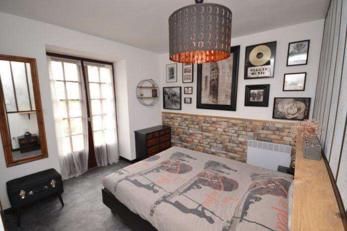 MAISON en vente sur CHANTONNAY M5759 au prix de 216200 euros