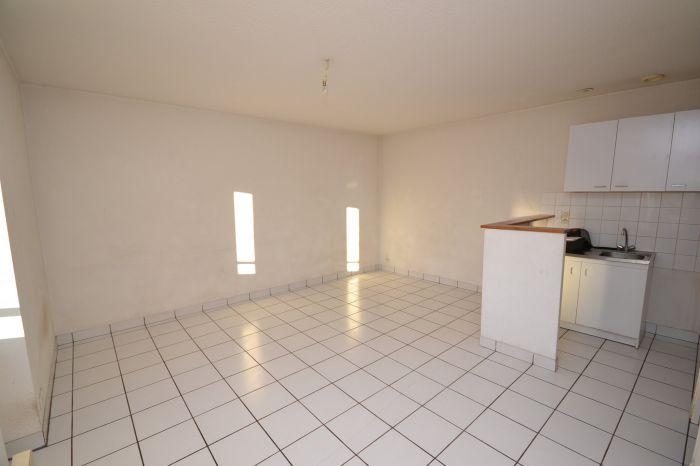 A vendre APPARTEMENT sur secteur LES HERBIERS avec 72 m² de surface habitable