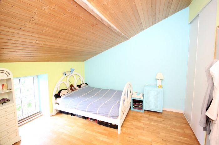 Maison de village r�nov�e à vendre CHANTONNAY au prix de 237375 euros