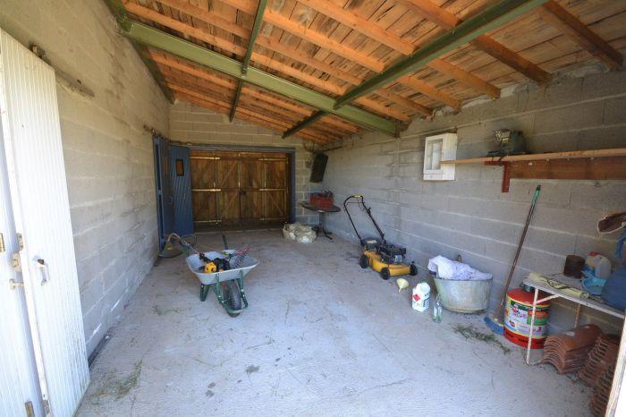 Charmante maison de bourg à vendre CHANTONNAY au prix de 84925 euros