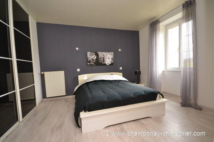 MAISON en vente sur CHANTONNAY M5950 au prix de 263750 euros