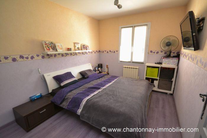 MAISON en vente sur CHANTONNAY M5965 au prix de 265860 euros