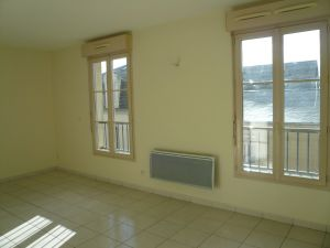 location APPARTEMENT à CHANTONNAY L0442
