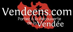 Tourisme en Vendée