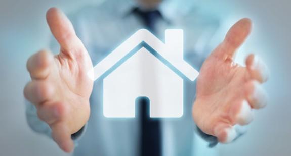 tarifs immobilier chantonnay vendée