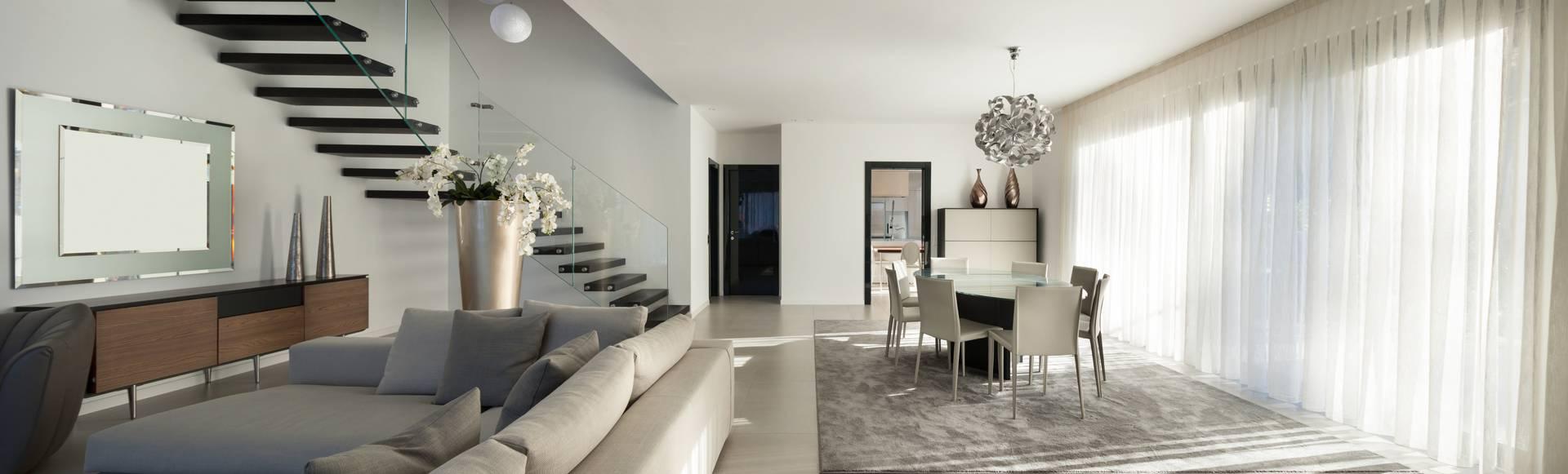 Cabinet Fruchet maison à vendre à chantonnay